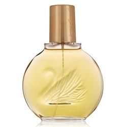 Van der bild van der bild perfumy damskie - woda toaletowa 30ml - 30ml