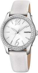Calypso k5717-1