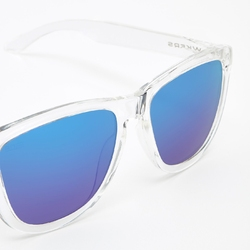 Okulary hawkers air sky one tr18 - one