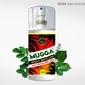 Mugga w sprayu 50 dett preparat przeciwko komarom i meszkom 75ml