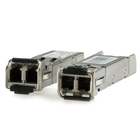 Transceiver hp bladesystem klasy c virtual connect 1g sfp sx