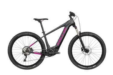 Rower elektryczny kellys tayen 50 27,5 2019