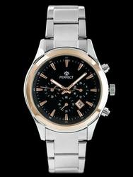 Męski zegarek PERFECT A046 zp167d