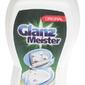 Glanz meister mleczko do czyszczenia 750 g