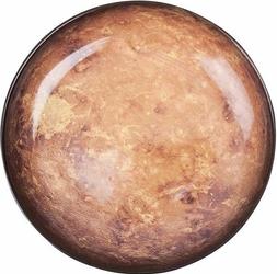 Talerz Cosmic 23,5 cm Mars