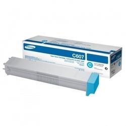 Toner oryginalny samsung clt-c6072s ss537a błękitny - darmowa dostawa w 24h