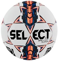 SELECT PIŁKA NOŻNA BRILLANT SUPER FIFA