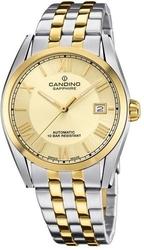 Candino c4702-3