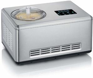 Maszyna do lodów i jogurtów 2w1 severin ez7406