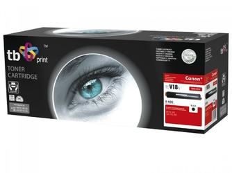 TB Print Toner do Canon IR10181020 TC-EXV18N BK 100 nowy