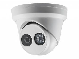 KAMERA IP HIKVISION DS-2CD2363G0-I 2.8mm - Szybka dostawa lub możliwość odbioru w 39 miastach