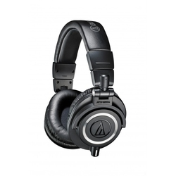 Audio-technica ath-m50x wersja: m50x