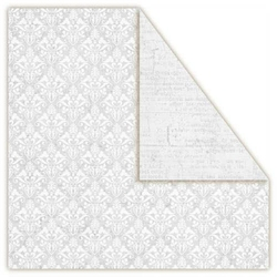 Ozdobny papier Celebration - Styczeń - 02