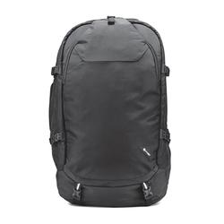 Plecak turystyczny antykradzieżowy pacsafe venturesafe exp55