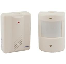 Sygnalizator wejść orno or-ma-702gw-01 - szybka dostawa lub możliwość odbioru w 39 miastach