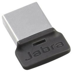Jabra Adapter USB Link 370 MS