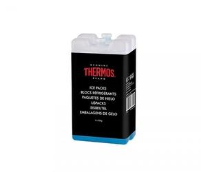 Wkład chłodzący 2 x 200 g thermos cool do toreb termicznych niebieski