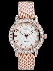 Zegarek damski JORDAN KERR - CN25538 zj724d -antyalergiczny