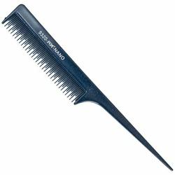 FOX 9320 profesjonalny grzebień fryzjerki  ze szpikulcem