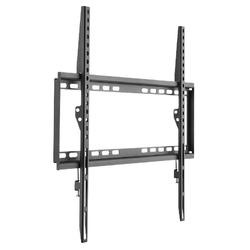 LogiLink Uchwyt ścienny 37-70 LCDLED VESA, max. 35kg