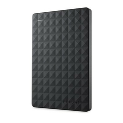 Seagate HDD 2,5   Expansion 1TB USB3.0