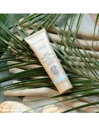 Krem upiększający dla skóry tłustej i mieszanej nude beauty balm 30 ml 30 ml 30 ml