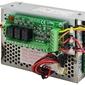 Zasilacz buforowy impulsowy pulsar psboc751250 - szybka dostawa lub możliwość odbioru w 39 miastach