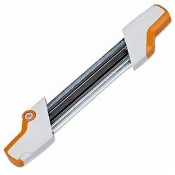 Stihl prowadnik 2-w-1 38 p fi 4,0 mm