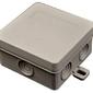 Moduł przekaźnikowy commax md-ra1x  do monitora cdv-70ux