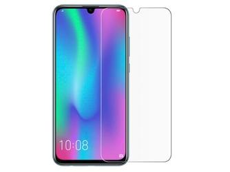 Szkło hartowane alogy na ekran do huawei p smart 2019 honor 10 lite