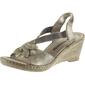 Sandały remonte d6761
