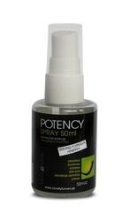 Spray potency erekcja i potencja 50ml | 100 oryginał| dyskretna przesyłka