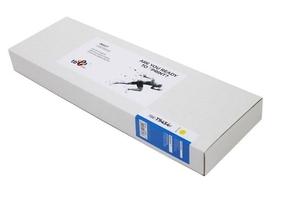 Tb print tusz do epson wf-c5210 tbe-t9454y żółty 100 nowy