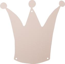 Tablica magnetyczna princess