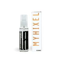 Spray antybakteryjny - myhixel toycleaner 80 ml