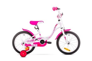 Rower dziecięcy romet tola 20 2019