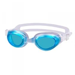 Shepa 611 okularki pływackie b3430