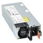 Lenovo PS 750W platinum HS PSU 7N67A00883