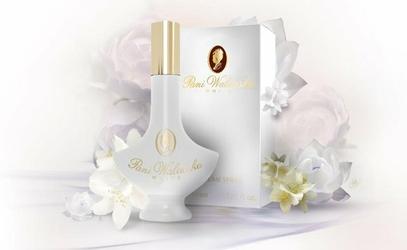 Pani Walewska White, perfumy, 30ml
