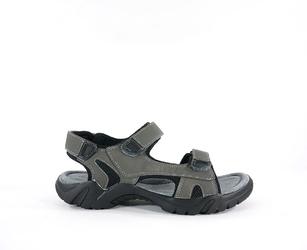Sandały męskie ame 108766 sza