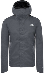 Kurtka męska the north face tanken zip-in t9381x174