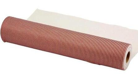 Filc ze wzorem Kopenhaga 1,5 mm - 45100 cm - 69