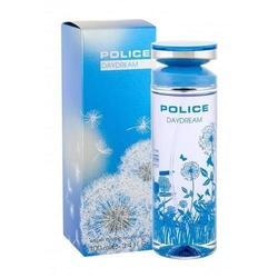 Police daydream woda toaletowa dla kobiet 100ml