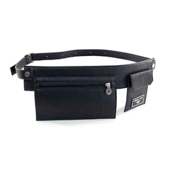 Nerka damska kendall+kylie bella belt bag