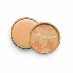 Couleur Caramel, Krem korygujący intensywne krycie nr 08 Apricot Beige, 3,5g