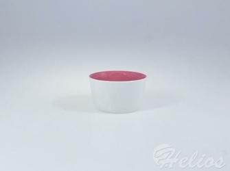 Salaterka 10,5 cm - OPTY Różowy