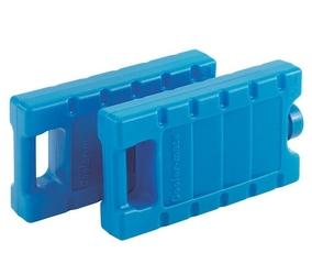 Wkład chłodzący outwell ice block - s 200 ml