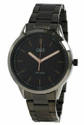 Zegarek QQ QB80-412