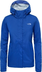 Kurtka damska the north face venture 2 t92vcrzde