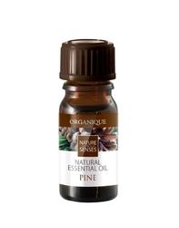 Olejek eteryczny sosnowy 7 ml 7 ml 7 ml